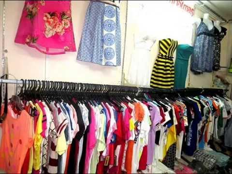 Thanh Sơn Shop - Thời trang giá rẻ, quần áo giá sỉ, quần áo nữ giá rẻ.