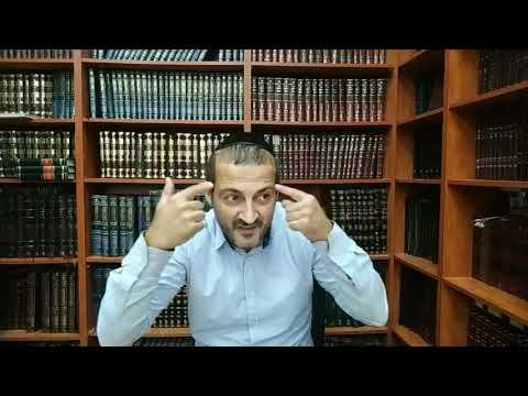 Noah la reparation supreme Pour la refoua chlema de Barouh ben Camir
