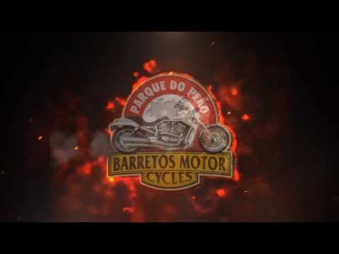 11/04/2017 - 15º Barretos Motorcycles
