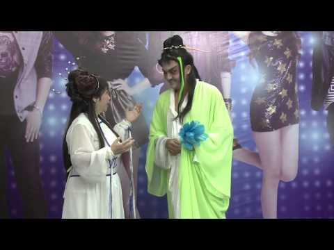 Tiệm bánh Hoàng tử bé tập 120 - Ngàn Sao's Got Talent