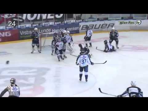 30-04-14 highlights 2013-14 med årets mål