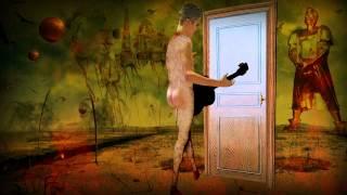 Vocal Circus - Русский Поп