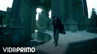 """Galante """"El Emperador"""" No La Dejes Caer [Official Video"""