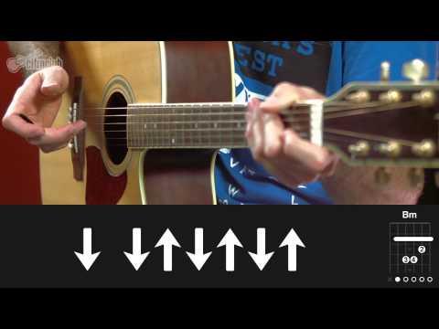 Cê Topa - Luan Santana (aula de violão)