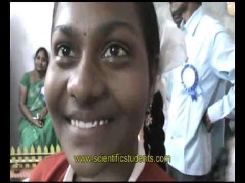 Nirbhaya's story travels around the world