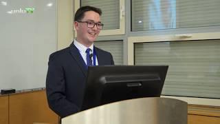 Középiskolások is összemérhették tudásukat a PTE Általános Orvostudományi Karán