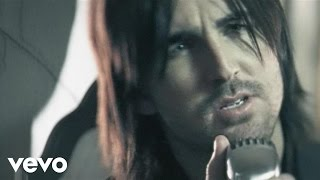 Jake Owen - Startin With Me