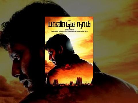 Pandiya Naadu Tamil movie online DVD