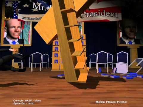 MrPresidentPC 2013 12 15 22 23 56 836