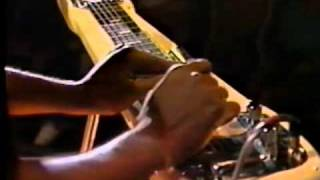 Ronald Shannon Jackson - Yugo Boy view on youtube.com tube online.