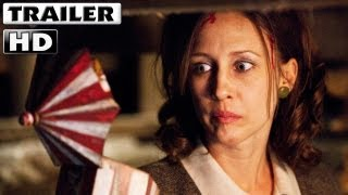 El Conjuro Trailer (The Conjuring) 2013