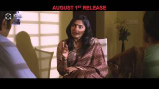 Maaya-Movie-Release-Trailer-2