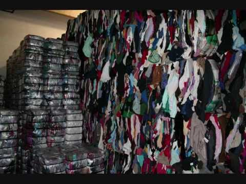 Abc used clothing wholesale and second hand clothes for for Kuchenmobel second hand