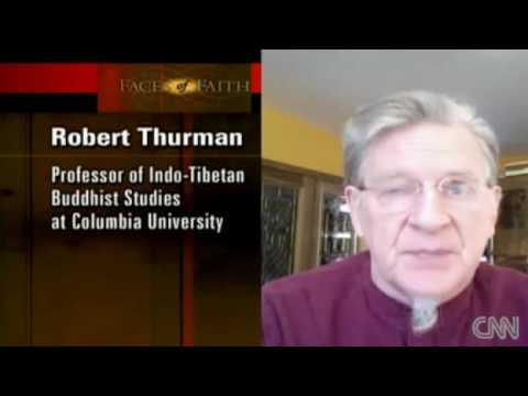 thurman buddhist single men As the buddhist scholar robert thurman put it,  in buddhism without beliefs and the faith to doubt,  single page 1 2 next.