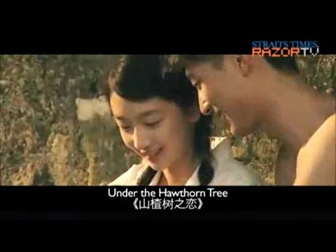 Zhang Yimou brings the love back (Anticipated Asian Movies Pt 9)