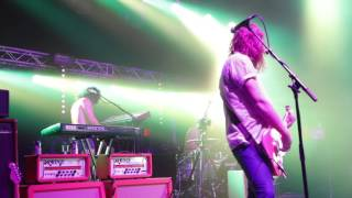 Sticky Fingers - Australia Street (Live at the Enmore Theatre)