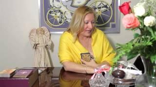 Mundo De Luz 03 03 2014 Predicciones Para Venezuela Y Cuba