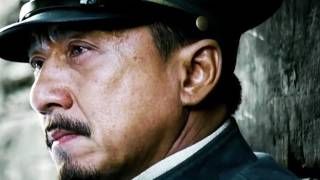 1911 (New JACKIE CHAN MOVIE) Official Trailer [HD]