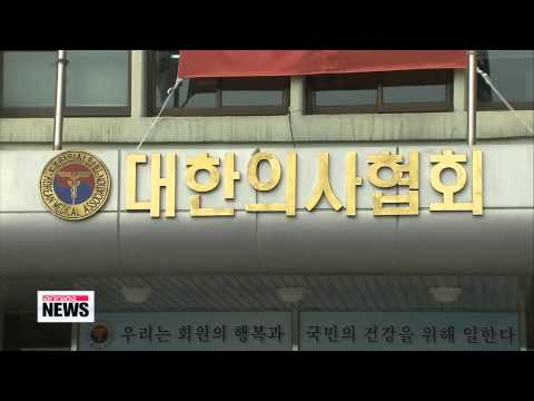 ARIRANG NEWS 10:00 U.S. says North Korea's ballistic missile threat matured from...