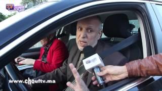 رسميا و بالفيديو..افتتاح مركب محمد الخامس بالموازاة مع مواصلة باقي الإصلاحات | بــووز