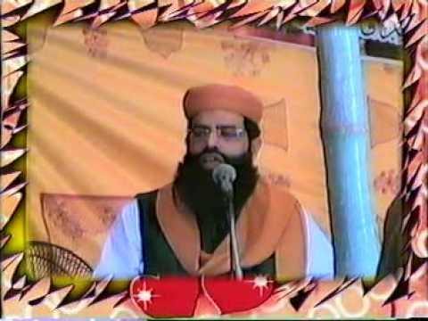Ghousia Darbar 28 Prince of Baghdad Al Sayed Hashimuddin Al Gaylani