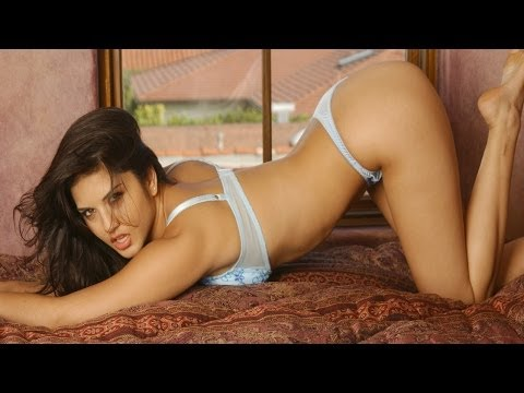 Bollywood Actress Hot Lingerie Desire