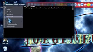 Como Reparar Windows 7 Ultimate Sin Formatear (loquendo