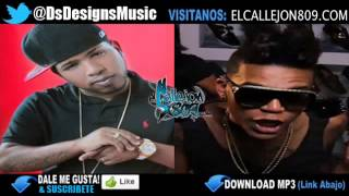 El Mayor Ft Chimbala Me Siento Rulay Prod By. Bubloy