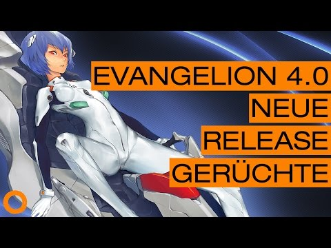 Fairy Tail vor Deutschland Release │Digimon Anime & Game │Evangelion 4.0 - Ninotaku Anime News #27