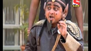 Baal Veer बालवीर Episode 551 8th October