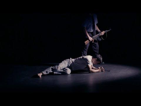 Trip Lee ft. Lecrae - I'm Good Music Video
