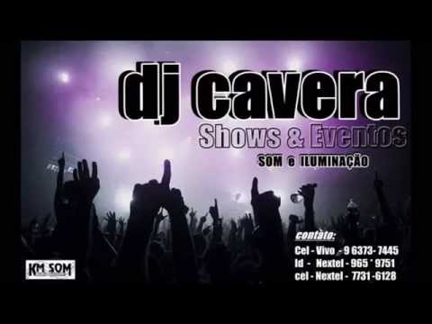 Dj Cavera Shows & Eventos