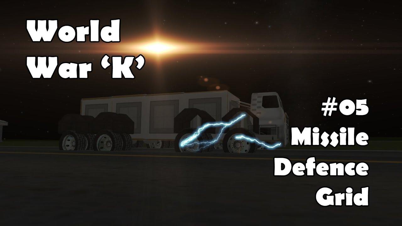 kerbal space program mods 0.18 - photo #3