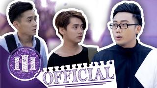 [Web Drama] MẢNH VỠ THỜI GIAN - Tập 05 | By Phim Cấp 3 - Ginô Tống