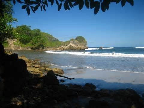Costa Rica Travel Video Guide