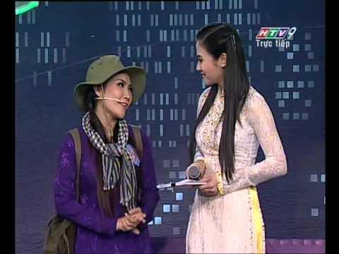 Chuông vàng vọng cổ 2012 - Chung kết xếp hạng