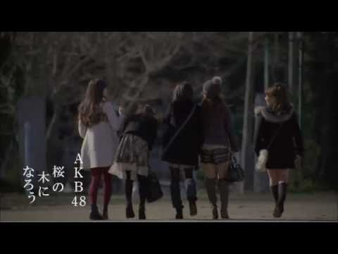 ?MV? ??????? / AKB48 [??] - YouTube