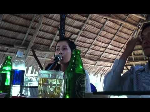 DON CA TAI TU MIEN TAY ( CAN THO ) HAY CLIP 1 clip1 - Youtube