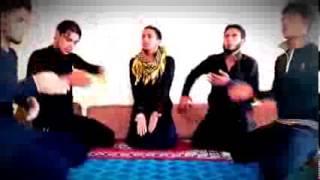 جديد حسين المشعلاوي بندري التوزيع الشبكي حيدر ابوفداء الخزاعي2014
