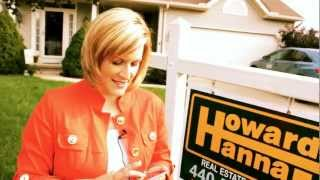 picture of Realtor