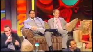 Cheech   Chong Roast - Greg Giraldo.flv.flv