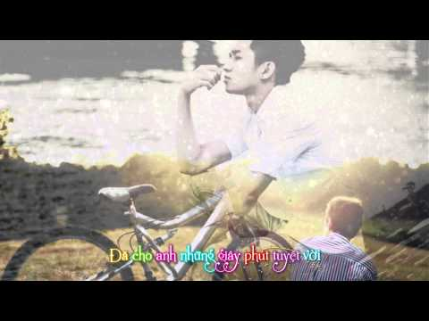 [MV HD] Nhìn lại anh em nhé - Yuki Huy Nam