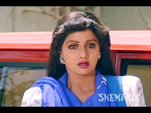 Ram Avtar - Part 1 Of 16 - Sunny Deol - Sridevi - Anil Kapoor - Superhit Bollywood Movie