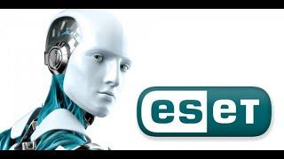 ESET NOD32 Antivirus 8 Full Download Free