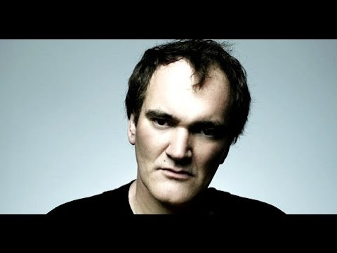 Quentin Tarantino Stops Production on THE HATEFUL EIGHT