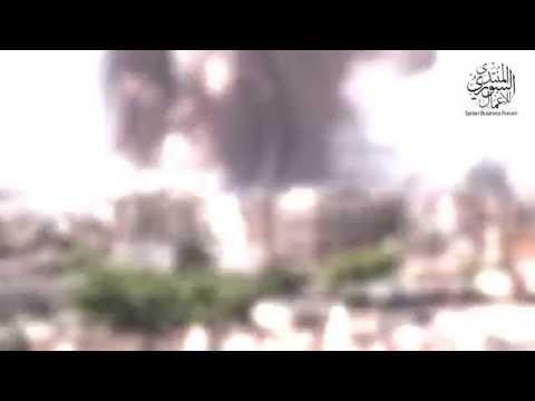 انتخابات بشار الاسد  Elections Bashar al-Assad