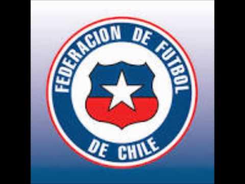 Chile 3 x 1 Austrália - Rádio Cooperativa