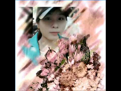 Nguyenchichi@gmail.com.vn. tam giac tinh
