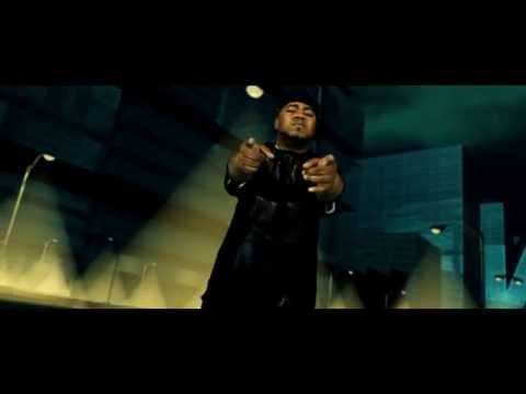 Twista - Devils Angel ft. Chris Swagg