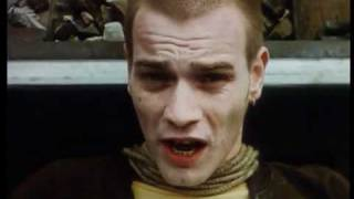 TRAINSPOTTING  (TRAILER)
